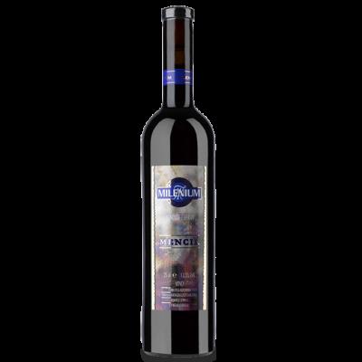 vino_gallego_milenium_g