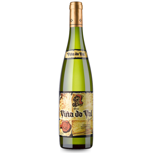 vino_gallego_vina_do_val_blanco_g