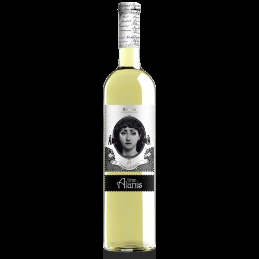 vino_gallego_ribeiro_alanis_g