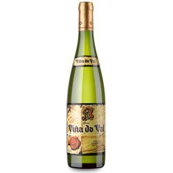 vino_gallego_vina_do_val_blanco_g